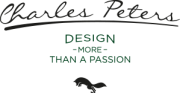 Charles Peters Logo